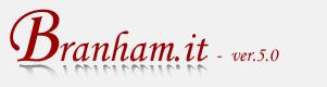 Branham.it